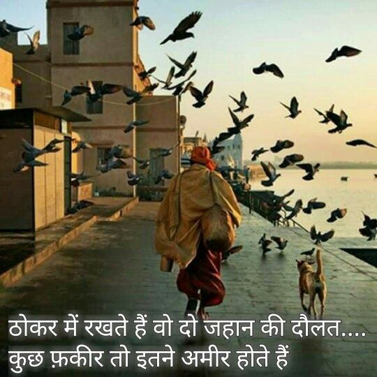Osho Line Quotes – Daily Motivational Quotes