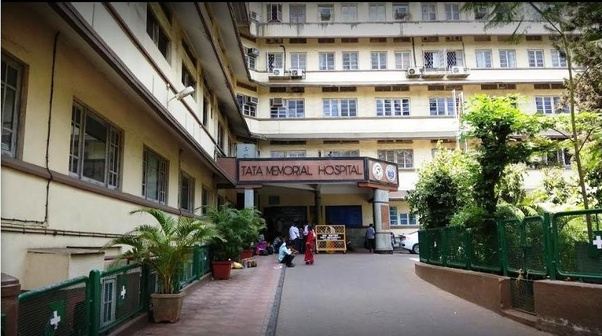 Which is the best and cheapest cancer treatment hospital in