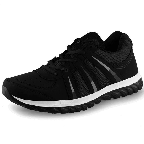 445fd4813423 4. Lancer Indus Men s Running Shoes are unique footwear that gives you  comfort and style. These are available at price range of 499-589 rupees.
