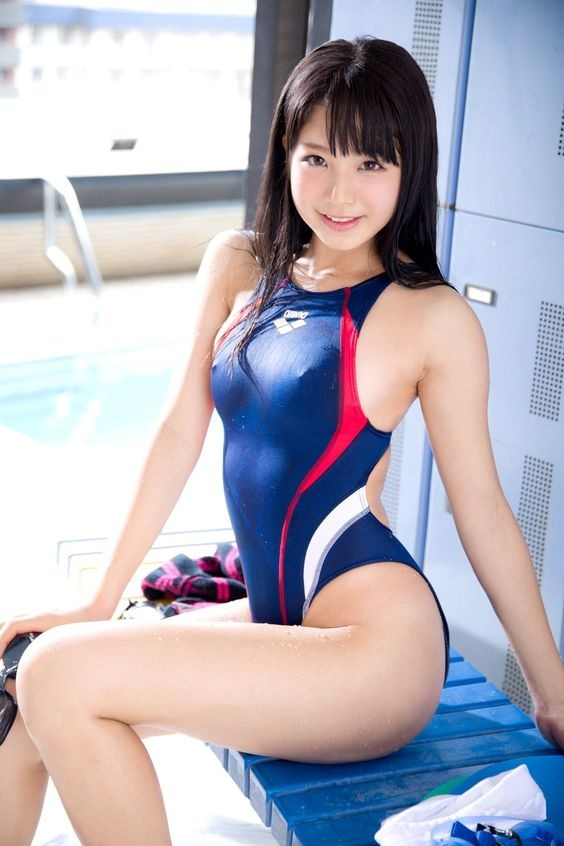 Think, that busty one piece bathing suit remarkable