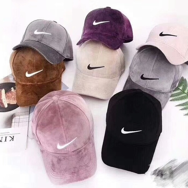 99e17d6614c You can get baseball caps manufactured cheaply in China using ZYCAPS  Our  factory can customize all kinds of hats.If you want to get more  informations