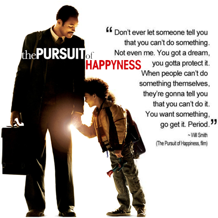 pursuit of happyness full movie in hindi dubbed free download