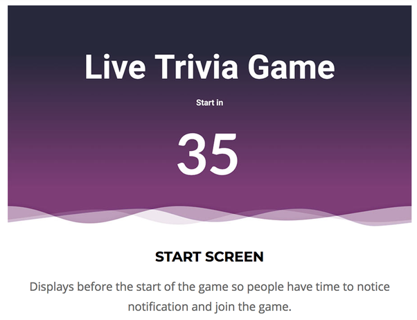 How to create a Facebook Live trivia game - Quora