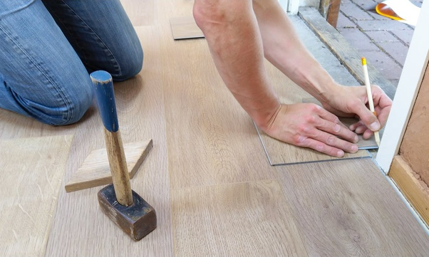 How To Find A Renovation Contractor In Singapore Quora