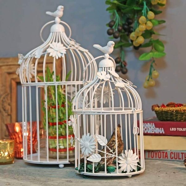Vintage Home Decor Online Stores: Where Can I Shop Online For Antique Handicraft Home Decor