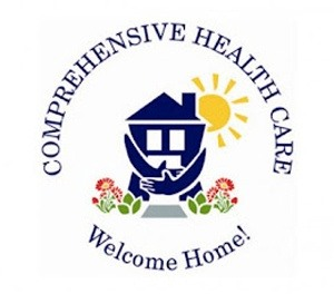 Health Care Logos Should Have Decency And Depicts Their Hidden Message  Without Looking Vulgar, I Wonder How Such Designs Can Come To Someones Mind