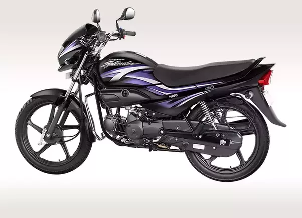 What should be the best bike under 80000 rupees? - Quora