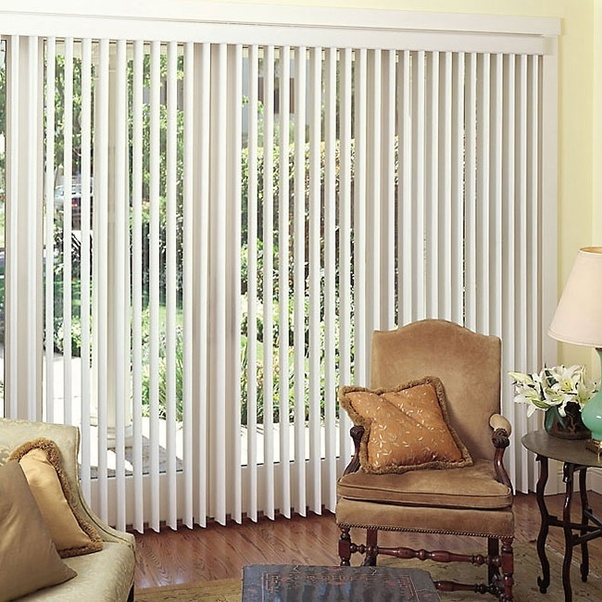 What Are The Best Type Of Window Blinds Quora