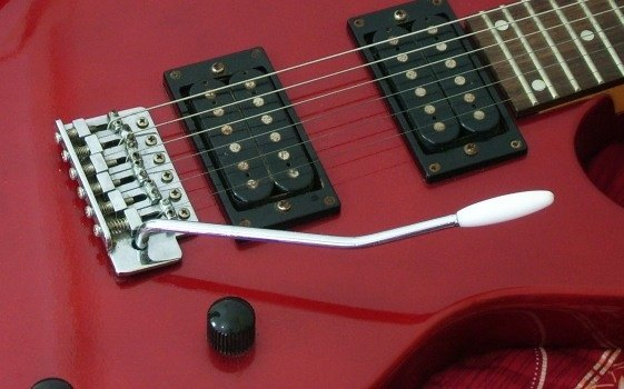What Do You Think Is The Hardest Thing To Play On A Guitar Quora
