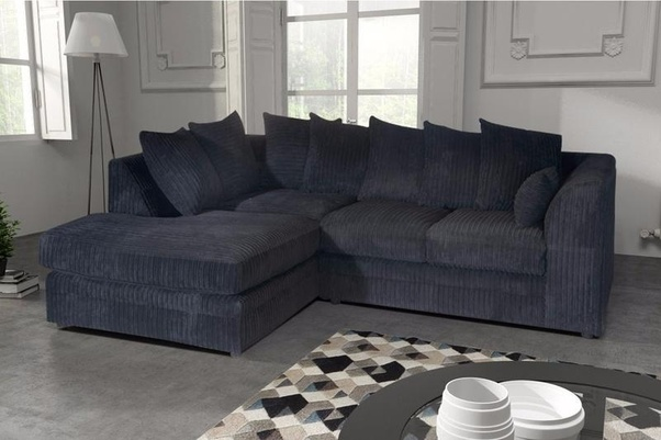 This Online Portal Is One Of The Best Online Furniture Stores Of UK And  Offers The Best Quality Of Home Furniture. Below, You Can See The Picture  Of My ...