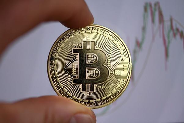 bitcoin wikipedia hindi)