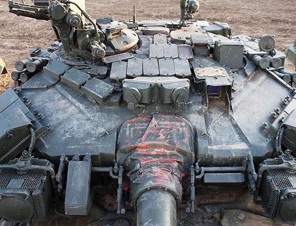 T-72B1 - Página 22 Main-qimg-0d44fce5d88c4163c47c2bb8844d092a