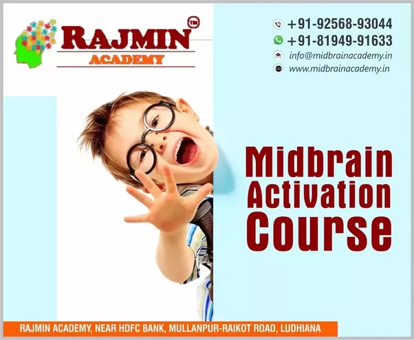 What is the midbrain activation technique quora midbrain basic level the basic technique includes the needs of every kid it begins with differentiating the hues and letters and without customary fandeluxe Gallery
