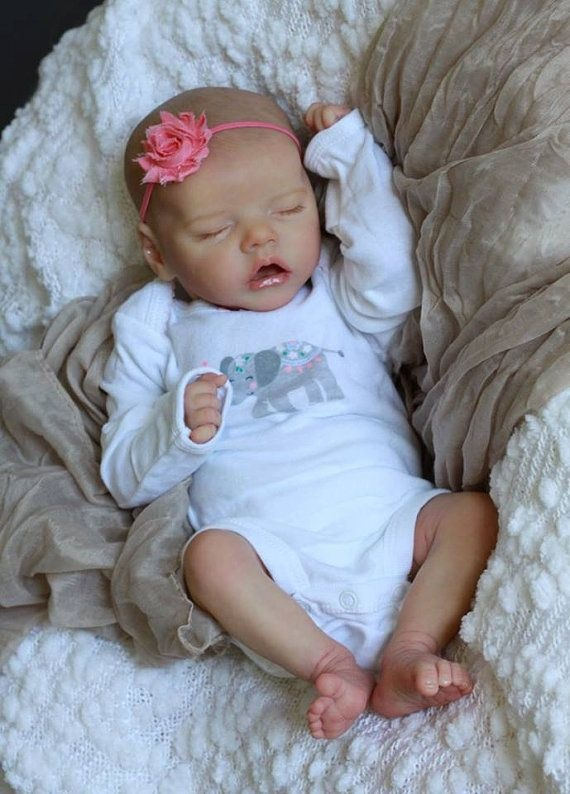 What Are The Best Baby Dolls That Act Like Real Babies