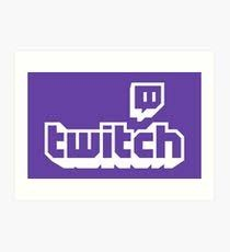 Does twitch make money off users donations? - Quora
