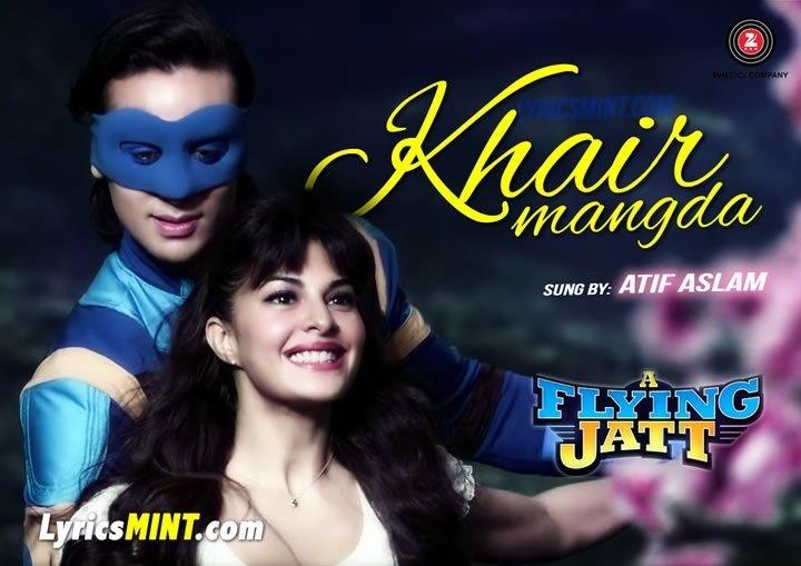 kaminey movie songs download mr jatt