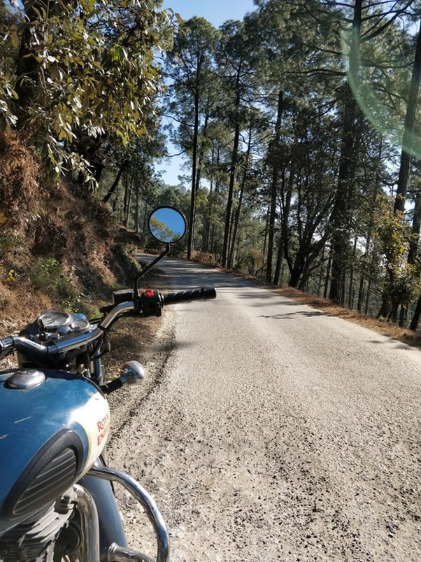 How To Get A Bike On Rent On Monthly Basis 2 3 Months In