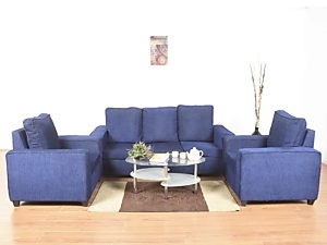 If You Want To Buy A Sofa Online, You Are Venturing Into A Realm Of  Unfamiliar Territory For Most Consumers. Since The Typical Consumer Buys  Electronics And ...