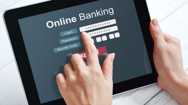 Which online banking service is most secure? - Quora