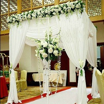 How much would it cost to have a wedding at Kolkata? - Quora