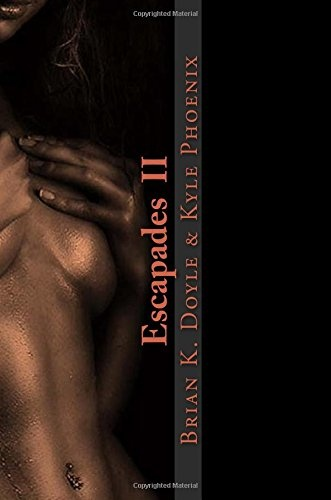 Men latin boyz naked free gallery