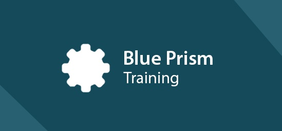 How much does blue prism training cost? - Quora