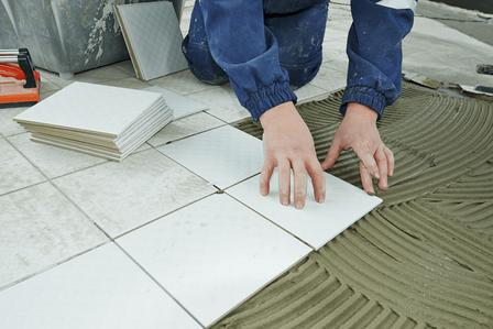 How Do Get Best Ceramic Tile Repair Kit Quora