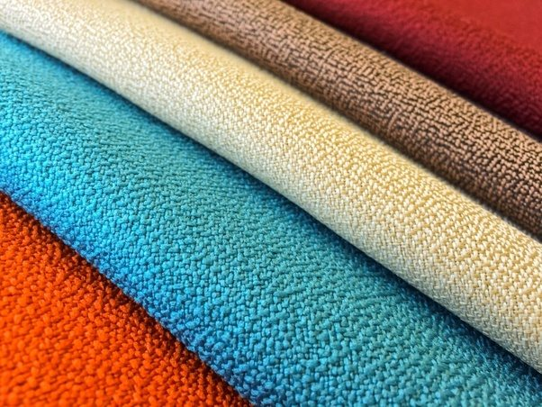 which is the most durable sofa fabric among microfiber velvet