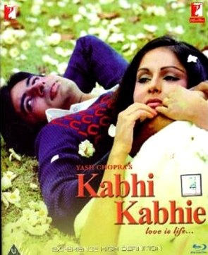 What are the best lyrics you have ever heard in a Bollywood movie