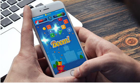 What are the best offline strategy games for Android less than 100