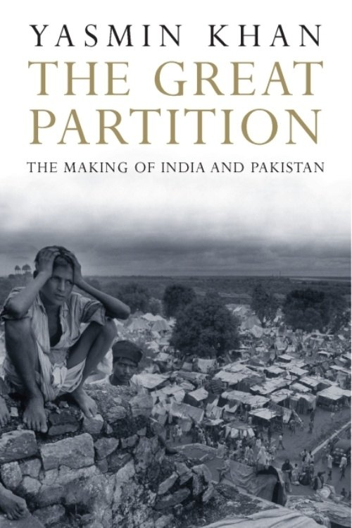Which is the best book for indian history quora fandeluxe