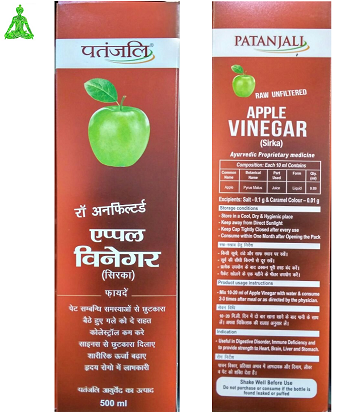 Which products are better, Modicare or Patanjali? - Quora