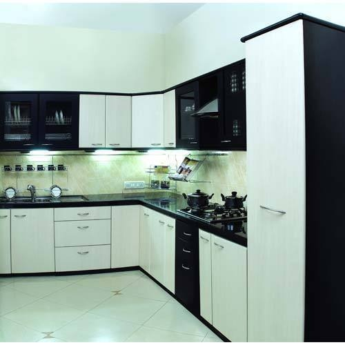 Latest Design For Kitchen: Who Is The Best Modular Kitchen Provider In Mumbai?