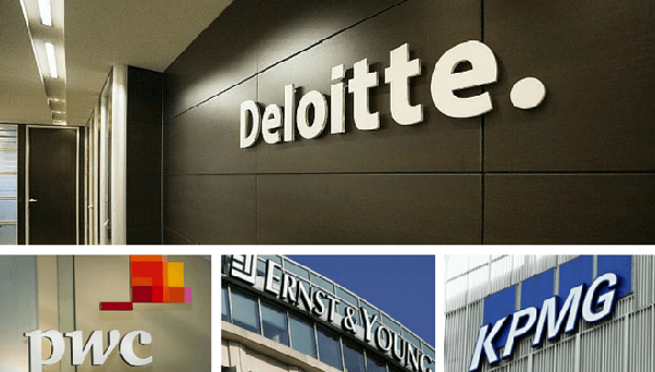 How to prepare for deloitte interview - Quora
