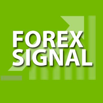 Buy forex signals members