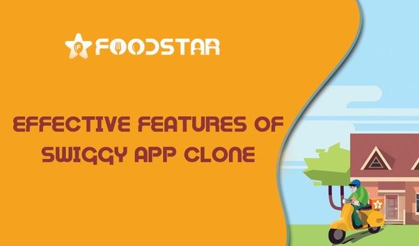What are the best foodpanda clones in 2018? - Quora