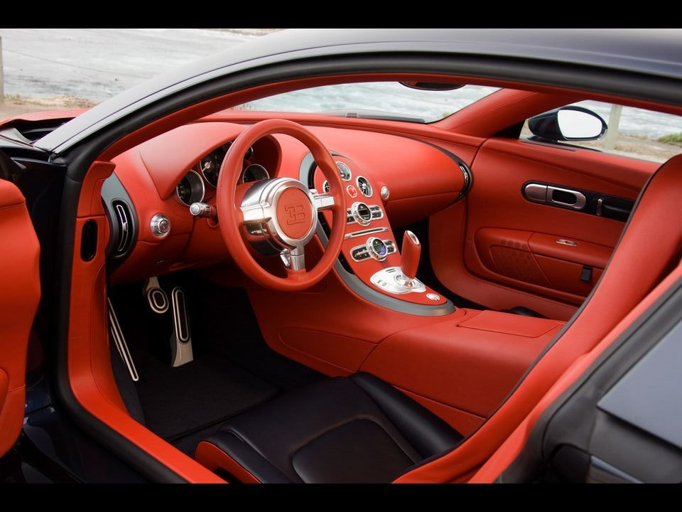 You Also Pay More For The Privilege Of Having Leather Seats Additional Cost Will Depend Largely On Quality And Brand