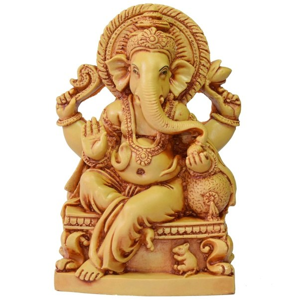 Buy Indian Handicrafts Online, Home Decor, Wooden, Stone Products And  Paintings At IndiARTcare