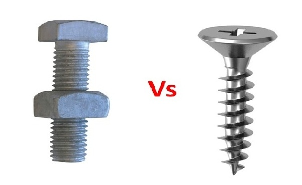 screw examples. Modren Examples Some Examples Of Screws Are Headcote Screws Heavy Hex Screws And Cap  Bolts Bolts And Screw Examples L