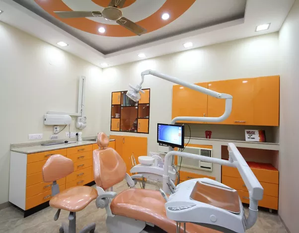 who is the best dental implant dentist in india quora