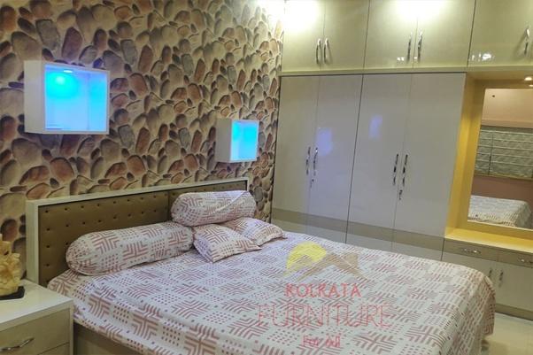 Where Can I Get Cheap Furniture In Kolkata Quora