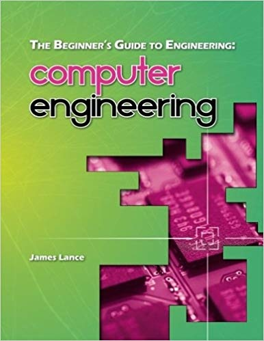 Computer Engineering Book