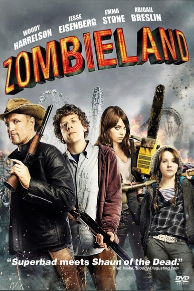 good opinion essay examples yale