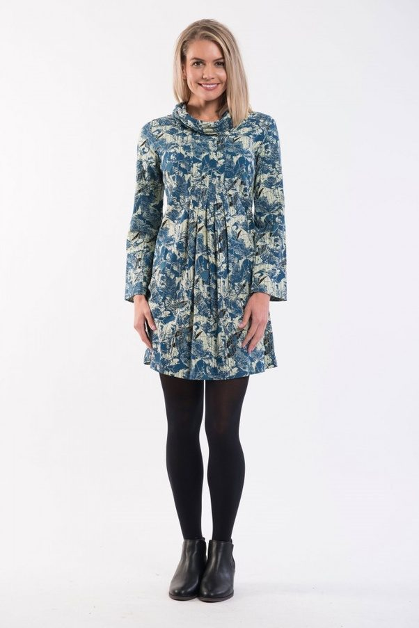 Orientique Fashions is one of the best online store in australia. It  provides many types of winter & summer clothes for women.