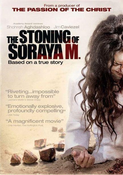 the stoning of soraya m essay Free the stoning of soraya m papers, essays, and research papers.