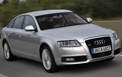 Are Audi cars reliable? - Quora