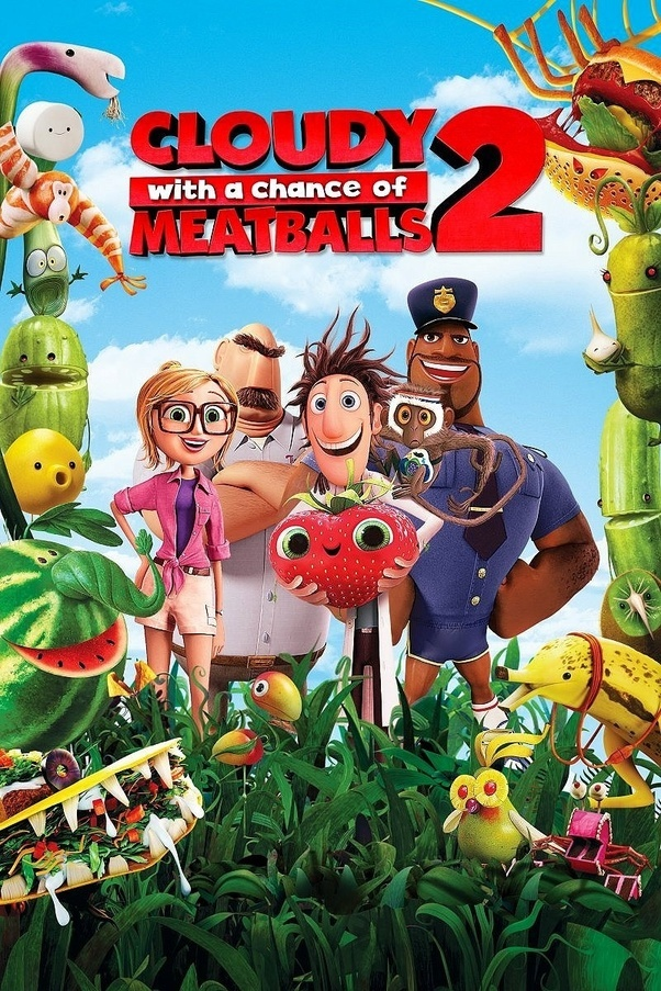 What Are The Best Animated Movies Of All Time