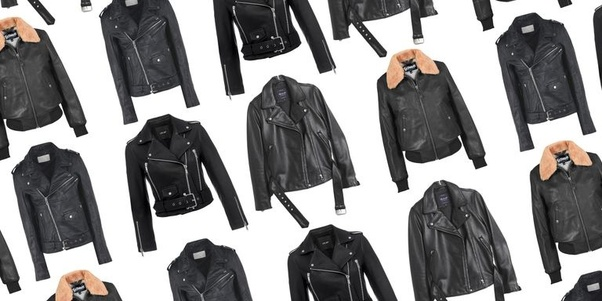 I Want To Export Leather Jackets To The Uk How Can I Get A Buyer