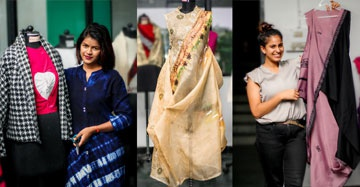 Which Is Better For Fashion Designing Amity University Or Symbiosis Quora