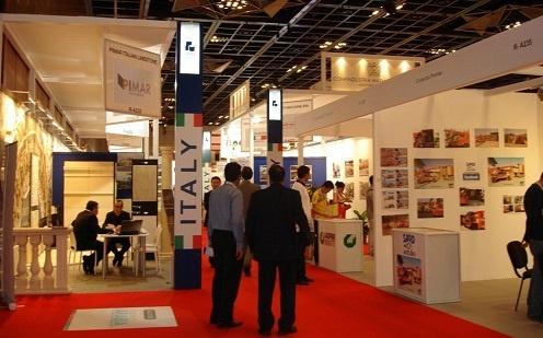 D Exhibition Stand Designer Jobs In Dubai : Where do i find the best exhibition stands in dubai? quora